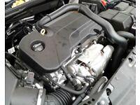 1.5 Insignia ENGINE B Vauxhall (2017-On) Turbo 165 BHP B15XHT Petrol @ EnginesOD com