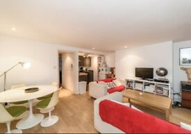 Stunning one bedroom apartment is now available in SW17