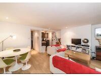 Stunning Modern 2 Bedroom Flat - Brixton Road - £340 Per Week!