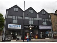 Shop to Let in Walkley Sheffield - Prime Location