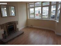 3 Bedroom House to rent Cippenham