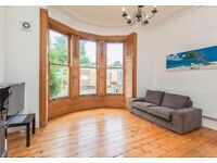 Stunning 2 double bed flat by Redland station. Would suit professional/couple. Pets considered