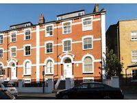 2 BED IN LONDON FIELDS - GREAT LOCATION