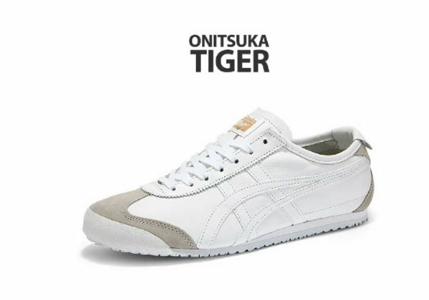 onitsuka tiger mexico 66 slip on black and white ladies en ferrari