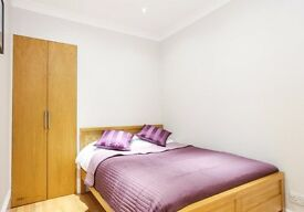 -A beautifully presented studio flat in Earl's Court, Courtfield Gardens *ALL BILLS INCLUDED*
