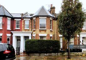 1 bedroom flat in Geldeston Road, London, E5 (1 bed) (#1201117)