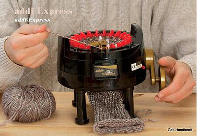 Машинка для вязания в домашних условиях 123