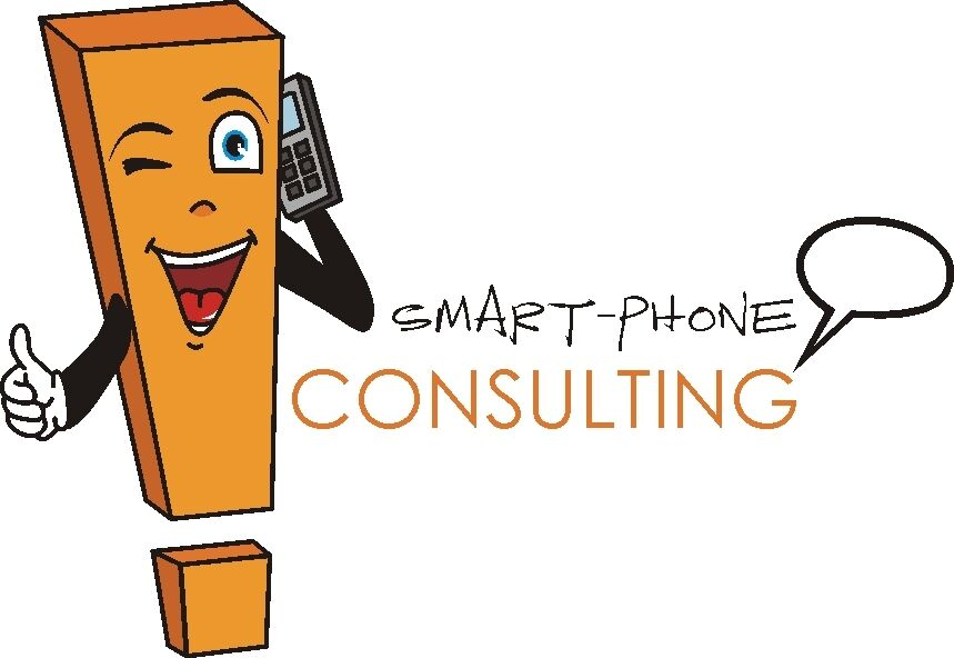 onlineshop-smart-phone-consulting