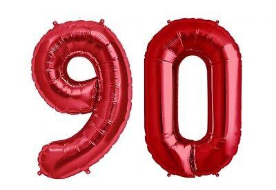 Giant 40