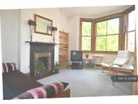 2 bedroom flat in Chiswick Acton Boarder, London, W3 (2 bed)