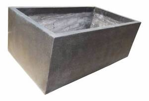 FISH POND 30% OFF ROUND OR RECTANGLE BOWS PLANTER POTS TROUGH Hoppers Crossing Wyndham Area Preview