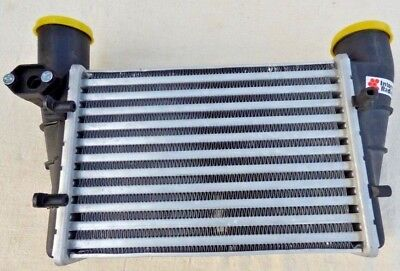 VW Passat Intercooler Brand New in Box (international radiators) Free P&P