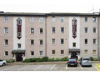 AMPM ARE PLEASED TO OFFER FOR LEASE THIS DELIGHTFUL 2 BED PROPERTY - CITY CENTRE - ABERDEEN - P3868