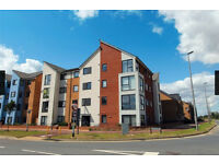 2 bed apt to rent Broughton, MILTON KEYNES, NO AGENT FEES! *UNFURNISHED* *GREAT SCHOOL CATCHMENT*