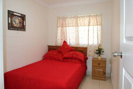 FULLY FURNISHED, 2 BEAUTIFUL BEDROOMS, GOOD LOCATION Campsie Canterbury Area Preview