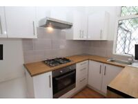 2 Double Bed Modernized Terraced House, MANCHESTER