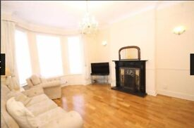 SUBSTANTIAL 4 DOUBLE BED HOUSE, DEBDALE, MANCHESTER