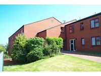 1st floor studio flat to rent at Ty Gwyn Jones, Abergele