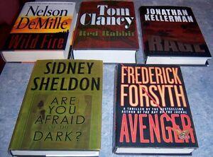 GOOD BOOKS-GOOD PRICES Kingston Kingston Area image 2