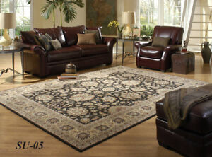 Area Rugs Buy Or Sell Indoor Home Items In Toronto Gta
