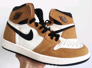 """Jordan 1 """"Rookie of the Year"""" - Size 9.5"""