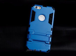 Selling Luxury Shockproof Phone cases for Apple iphone 5, 5s ,5s
