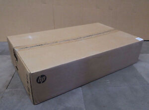 BRAND NEW HP DL360 GEN 8 SERVER (SEALED)