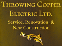 CALL NOW & Ask for a FREE, NO OBLIGATION QUOTE !!!