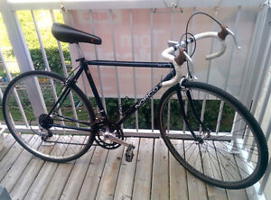 Norco Avanti 48cm touring/road bike ready to ride! $360 obo