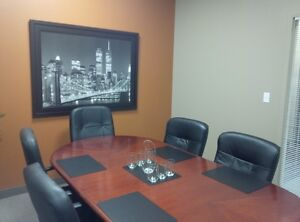 Newly renovated Office space for rent Cambridge Kitchener Area image 2