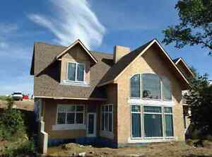 CATHEDRAL Roofing & Renovations all year!!!  Regina Regina Area image 7