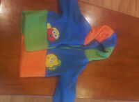 Boys - Size 18 mths Jackets - prices listed