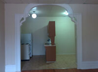 One Bedroom Apartment, Near Downtown Ptbo, Jan 1ST, $770.00