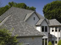 Top notch roofing and more
