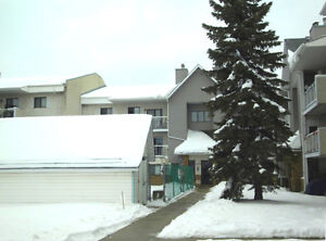 Affordable Condo living. Great U of M location.