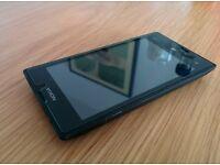 Selling my trusted Nokia Lumia 520 windows phone