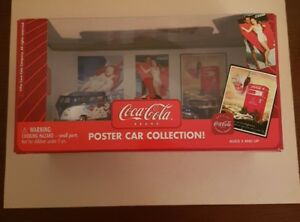 Virtual Garage Sale - Coca-Cola collectibles