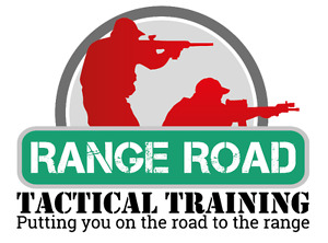 CANADIAN FIREARMS SAFETY COURSE (RESTRICTED AND NON RESTRICTED)
