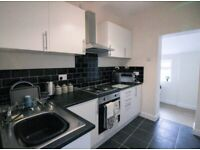 Luxury En-Suite DOUBLE and SINGLE rooms in South Kirkby!!