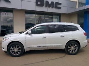 ⭐⭐⭐ 2017 Buick Enclave AWD ⭐⭐⭐
