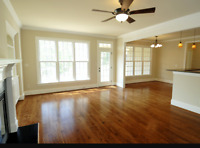 Residential Painting services. Call for free estimate
