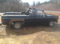 1978 GMC Other Pickups Pickup Truck