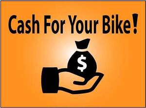 Cash For Your Bicycle Slacks Creek Logan Area Preview