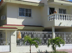Perfect Vacation Rental, Mazatlan!