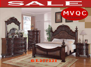 mattresses, box spring, classic Bedroom Furniture sets, gl277
