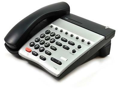 NEW NEC DTH 8-1 Speaker Phone -