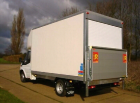 Removals Removals Removals Removals Removals Removals Removals CHEAP,R