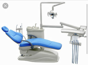 Dental chair for sale