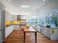 GET A FREE QUOTE FOR KITCHEN RENOVATIONS