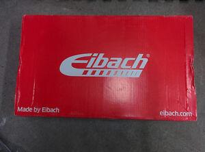 Volvo S70/V70/S60 Lowering Springs - Eibach Pro-Kit